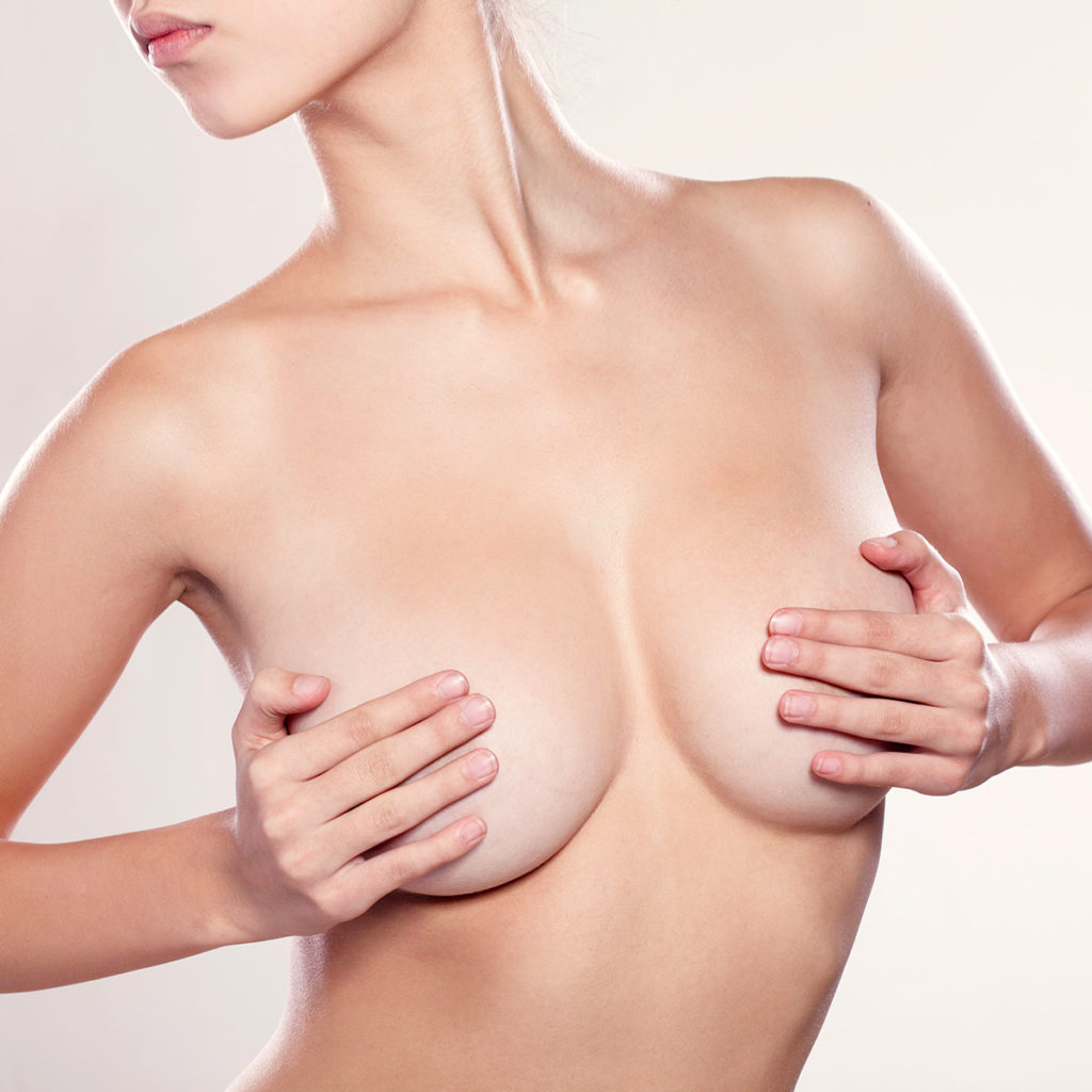 Chirurgie-des-seins Dr Thierry Aboudaram